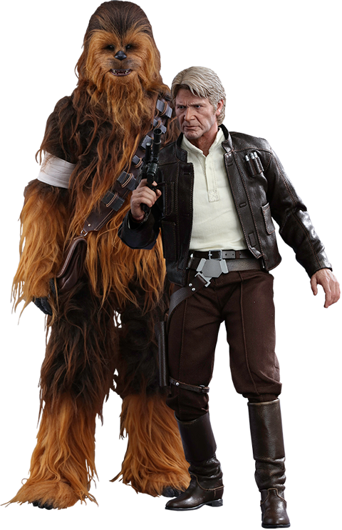 hot-toys-star-wars-the-force-awakens-han-and-chewbacca-sixth-scale-set-toyslife