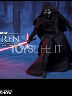 hot-toys-star-wars-the-force-awakens-kylo-ren-toyslife-02