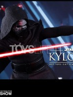 hot-toys-star-wars-the-force-awakens-kylo-ren-toyslife-03