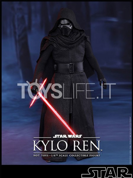 hot-toys-star-wars-the-force-awakens-kylo-ren-toyslife-icon