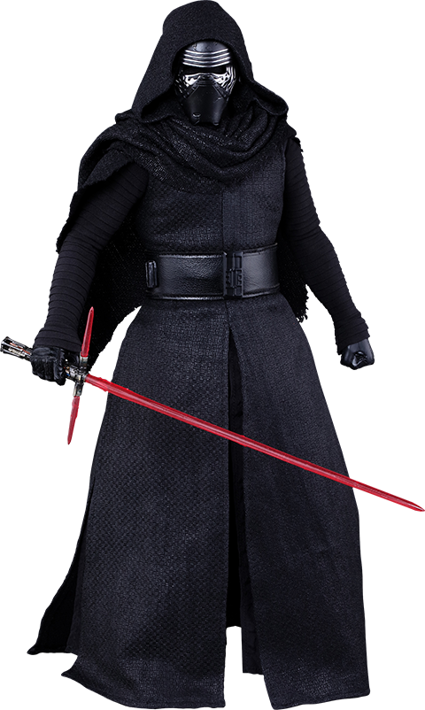 hot-toys-star-wars-the-force-awakens-kylo-ren-toyslife
