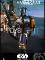 hot-toys-star-wars-the-mandalorian-heavy-infantry-1:6-figure-toyslife-01