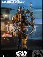 hot-toys-star-wars-the-mandalorian-heavy-infantry-1:6-figure-toyslife-02