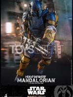 hot-toys-star-wars-the-mandalorian-heavy-infantry-1:6-figure-toyslife-03