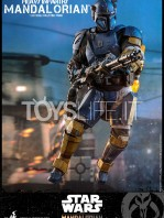 hot-toys-star-wars-the-mandalorian-heavy-infantry-1:6-figure-toyslife-05