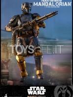 hot-toys-star-wars-the-mandalorian-heavy-infantry-1:6-figure-toyslife-07