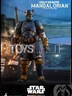 hot-toys-star-wars-the-mandalorian-heavy-infantry-1:6-figure-toyslife-08
