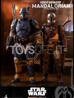 hot-toys-star-wars-the-mandalorian-heavy-infantry-1:6-figure-toyslife-11