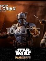 hot-toys-star-wars-the-mandalorian-heavy-infantry-1:6-figure-toyslife-12
