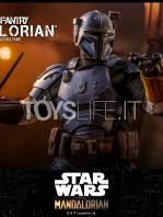 hot-toys-star-wars-the-mandalorian-heavy-infantry-1:6-figure-toyslife-13