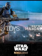 hot-toys-star-wars-the-mandalorian-heavy-infantry-1:6-figure-toyslife-15
