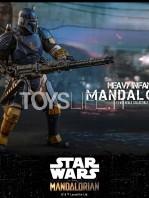 hot-toys-star-wars-the-mandalorian-heavy-infantry-1:6-figure-toyslife-17