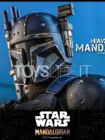 hot-toys-star-wars-the-mandalorian-heavy-infantry-1:6-figure-toyslife-18