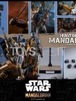 hot-toys-star-wars-the-mandalorian-heavy-infantry-1:6-figure-toyslife-19