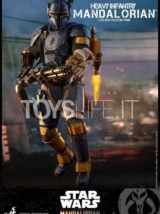 hot-toys-star-wars-the-mandalorian-heavy-infantry-1:6-figure-toyslife-icon