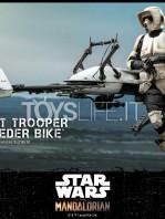 hot-toys-star-wars-the-mandalorian-scout-trooper-&-speeder-bike-1:6-set-toyslife-01