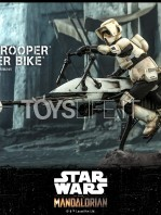 hot-toys-star-wars-the-mandalorian-scout-trooper-&-speeder-bike-1:6-set-toyslife-02