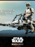 hot-toys-star-wars-the-mandalorian-scout-trooper-&-speeder-bike-1:6-set-toyslife-03