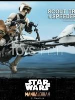 hot-toys-star-wars-the-mandalorian-scout-trooper-&-speeder-bike-1:6-set-toyslife-04