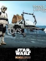hot-toys-star-wars-the-mandalorian-scout-trooper-&-speeder-bike-1:6-set-toyslife-05
