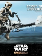 hot-toys-star-wars-the-mandalorian-scout-trooper-&-speeder-bike-1:6-set-toyslife-06