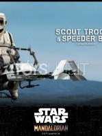 hot-toys-star-wars-the-mandalorian-scout-trooper-&-speeder-bike-1:6-set-toyslife-07