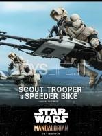 hot-toys-star-wars-the-mandalorian-scout-trooper-&-speeder-bike-1:6-set-toyslife-08
