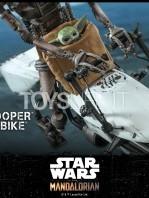 hot-toys-star-wars-the-mandalorian-scout-trooper-&-speeder-bike-1:6-set-toyslife-09