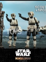 hot-toys-star-wars-the-mandalorian-scout-trooper-&-speeder-bike-1:6-set-toyslife-10