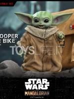 hot-toys-star-wars-the-mandalorian-scout-trooper-&-speeder-bike-1:6-set-toyslife-11