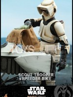 hot-toys-star-wars-the-mandalorian-scout-trooper-&-speeder-bike-1:6-set-toyslife-12