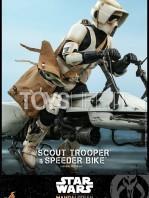 hot-toys-star-wars-the-mandalorian-scout-trooper-&-speeder-bike-1:6-set-toyslife-13