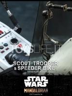 hot-toys-star-wars-the-mandalorian-scout-trooper-&-speeder-bike-1:6-set-toyslife-14