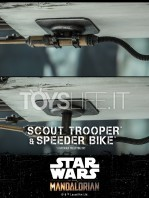 hot-toys-star-wars-the-mandalorian-scout-trooper-&-speeder-bike-1:6-set-toyslife-15