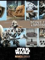 hot-toys-star-wars-the-mandalorian-scout-trooper-&-speeder-bike-1:6-set-toyslife-16