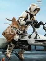 hot-toys-star-wars-the-mandalorian-scout-trooper-&-speeder-bike-1:6-set-toyslife-icon