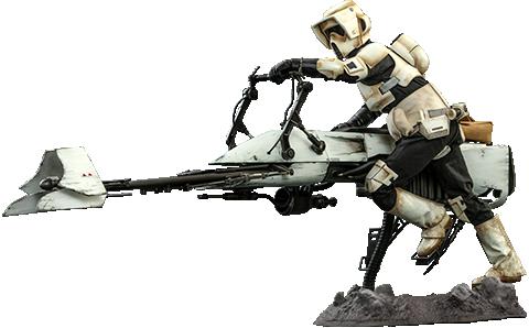 hot-toys-star-wars-the-mandalorian-scout-trooper-&-speeder-bike-1:6-set-toyslife