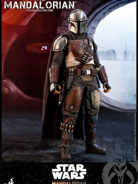 hot-toys-star-wars-the-mandalorian--the-mandalorian-1:6-figure-toyslife-icon