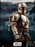 hot-toys-star-wars-the-mandalorian-the-mandalorian-and-the-child-deluxe-figure-toyslife-06