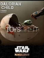 hot-toys-star-wars-the-mandalorian-the-mandalorian-and-the-child-deluxe-figure-toyslife-11