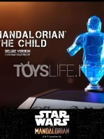 hot-toys-star-wars-the-mandalorian-the-mandalorian-and-the-child-deluxe-figure-toyslife-16