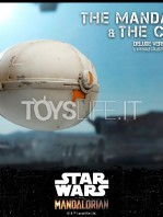 hot-toys-star-wars-the-mandalorian-the-mandalorian-and-the-child-deluxe-figure-toyslife-18