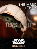 hot-toys-star-wars-the-mandalorian-the-mandalorian-and-the-child-deluxe-figure-toyslife-19