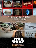 hot-toys-star-wars-the-mandalorian-the-mandalorian-and-the-child-deluxe-figure-toyslife-20