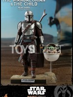 hot-toys-star-wars-the-mandalorian-the-mandalorian-and-the-child-deluxe-figure-toyslife-icon
