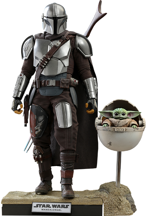 hot-toys-star-wars-the-mandalorian-the-mandalorian-and-the-child-deluxe-figure-toyslife