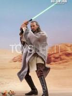 hot-toys-star-wars-the-phantom-menace-qui-gon-jinn-figure-toyslife-02