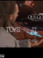 hot-toys-star-wars-the-phantom-menace-qui-gon-jinn-figure-toyslife-09
