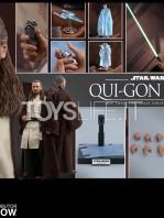 hot-toys-star-wars-the-phantom-menace-qui-gon-jinn-figure-toyslife-10