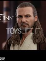 hot-toys-star-wars-the-phantom-menace-qui-gon-jinn-figure-toyslife-13